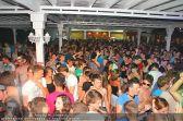 XJam Tag 1 - Nordzypern - Fr 22.06.2012 - 26