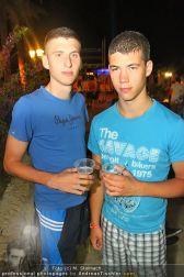 XJam Tag 1 - Nordzypern - Fr 22.06.2012 - 34