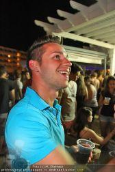 XJam Tag 1 - Nordzypern - Fr 22.06.2012 - 38