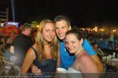 XJam Tag 1 - Nordzypern - Fr 22.06.2012 - 39
