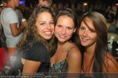 XJam Tag 1 - Nordzypern - Fr 22.06.2012 - 4