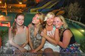 XJam Tag 1 - Nordzypern - Fr 22.06.2012 - 40