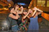 XJam Tag 1 - Nordzypern - Fr 22.06.2012 - 46
