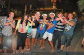 XJam Tag 1 - Nordzypern - Fr 22.06.2012 - 58