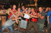 XJam Tag 1 - Nordzypern - Fr 22.06.2012 - 59