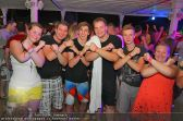 XJam Tag 1 - Nordzypern - Fr 22.06.2012 - 6