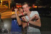 XJam Tag 1 - Nordzypern - Fr 22.06.2012 - 60