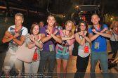 XJam Tag 1 - Nordzypern - Fr 22.06.2012 - 61