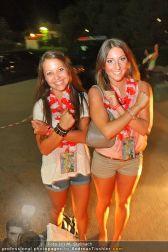 XJam Tag 1 - Nordzypern - Fr 22.06.2012 - 65