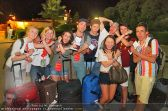 XJam Tag 1 - Nordzypern - Fr 22.06.2012 - 73