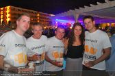 XJam Tag 1 - Nordzypern - Fr 22.06.2012 - 8