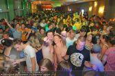 XJam Tag 1 - Nordzypern - Fr 22.06.2012 - 85