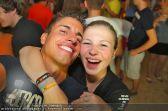XJam Tag 1 - Nordzypern - Fr 22.06.2012 - 91