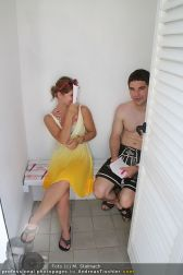 XJam Tag 2 - Nordzypern - Sa 23.06.2012 - 105