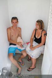 XJam Tag 2 - Nordzypern - Sa 23.06.2012 - 106