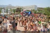 XJam Tag 2 - Nordzypern - Sa 23.06.2012 - 11