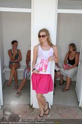 XJam Tag 2 - Nordzypern - Sa 23.06.2012 - 111