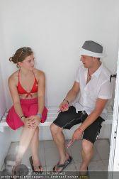 XJam Tag 2 - Nordzypern - Sa 23.06.2012 - 116