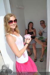 XJam Tag 2 - Nordzypern - Sa 23.06.2012 - 117