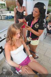 XJam Tag 2 - Nordzypern - Sa 23.06.2012 - 127