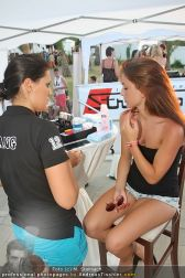 XJam Tag 2 - Nordzypern - Sa 23.06.2012 - 130
