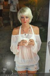XJam Tag 2 - Nordzypern - Sa 23.06.2012 - 138
