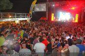 XJam Tag 2 - Nordzypern - Sa 23.06.2012 - 157