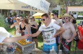 XJam Tag 2 - Nordzypern - Sa 23.06.2012 - 16