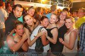 XJam Tag 2 - Nordzypern - Sa 23.06.2012 - 160