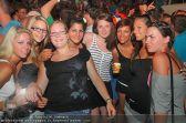 XJam Tag 2 - Nordzypern - Sa 23.06.2012 - 174