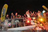 XJam Tag 2 - Nordzypern - Sa 23.06.2012 - 184