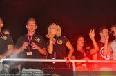 XJam Tag 2 - Nordzypern - Sa 23.06.2012 - 185