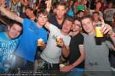 XJam Tag 2 - Nordzypern - Sa 23.06.2012 - 199