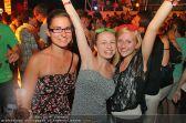 XJam Tag 2 - Nordzypern - Sa 23.06.2012 - 201
