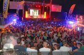XJam Tag 2 - Nordzypern - Sa 23.06.2012 - 210