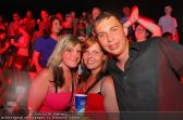 XJam Tag 2 - Nordzypern - Sa 23.06.2012 - 215