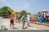XJam Tag 2 - Nordzypern - Sa 23.06.2012 - 24