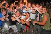XJam Tag 2 - Nordzypern - Sa 23.06.2012 - 244
