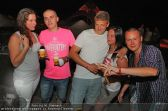 XJam Tag 2 - Nordzypern - Sa 23.06.2012 - 256
