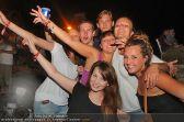 XJam Tag 2 - Nordzypern - Sa 23.06.2012 - 259
