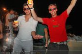 XJam Tag 2 - Nordzypern - Sa 23.06.2012 - 264