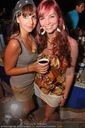 XJam Tag 2 - Nordzypern - Sa 23.06.2012 - 266