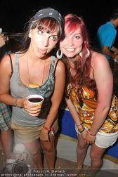 XJam Tag 2 - Nordzypern - Sa 23.06.2012 - 267