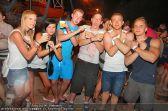 XJam Tag 2 - Nordzypern - Sa 23.06.2012 - 270