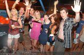 XJam Tag 2 - Nordzypern - Sa 23.06.2012 - 271