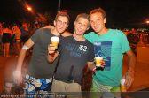 XJam Tag 2 - Nordzypern - Sa 23.06.2012 - 273