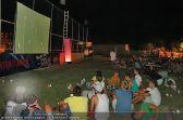XJam Tag 2 - Nordzypern - Sa 23.06.2012 - 274