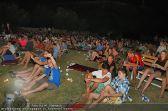 XJam Tag 2 - Nordzypern - Sa 23.06.2012 - 275