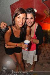 XJam Tag 2 - Nordzypern - Sa 23.06.2012 - 280