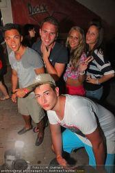 XJam Tag 2 - Nordzypern - Sa 23.06.2012 - 282
